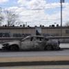 riots 2015 169.JPG