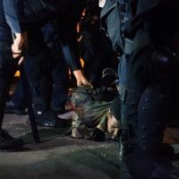 5:1:15_City Hall Protests_1.JPG