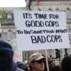 Good_Cop_Bad_Cop.JPG