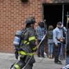 riots 2015 295.JPG