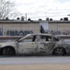 riots 2015 168.JPG