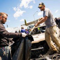 West Baltimore Cleanup, C Crews (17 of 17).jpg