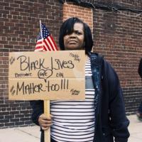 5:1:15_Curfew Protest through Baltimore_8.JPG