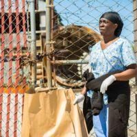 West Baltimore Cleanup, C Crews (10 of 17).jpg