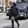 riots 2015 265.JPG
